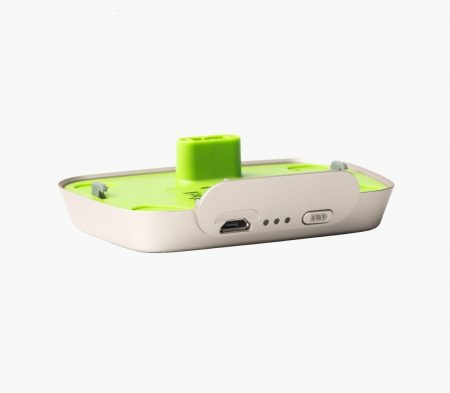Phonak Battery Pack