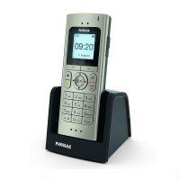 Phonak DECT II – Landline Hearing Aid Phone