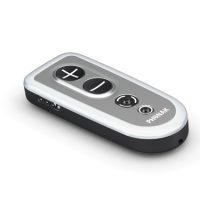 Phonak Remote Control – Pilot One (v.1 & 2)