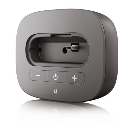 Unitron uTv-3