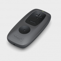 Resound 'Simple' Remote Control