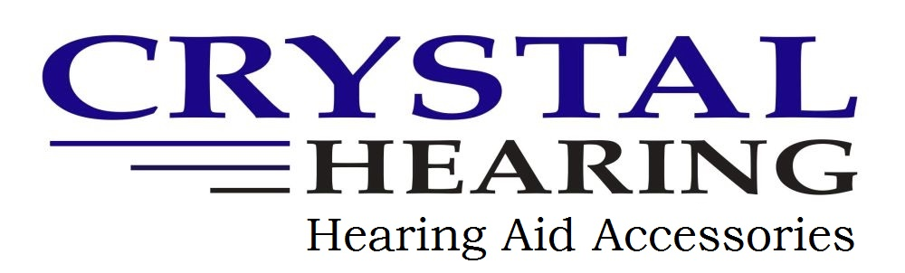 Crystal Hearing