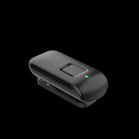 Starkey Mini Remote Mic