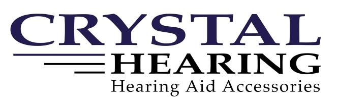 Crystal Hearing
