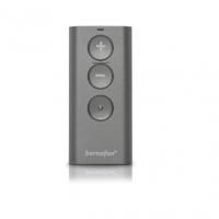 Bernafon Remote Control (RC-A)